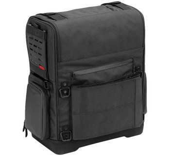Kuryakyn Xkursion XS Odyssey Bag