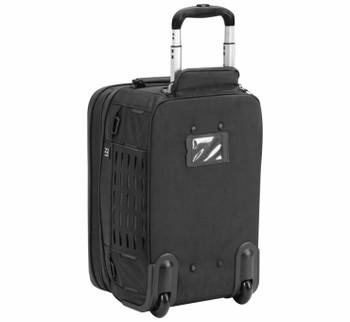 Kuryakyn XKursion XW Porter Bag