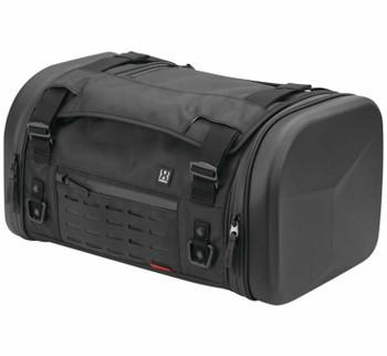 Kuryakyn Xkursion XS Steward Roll Bag