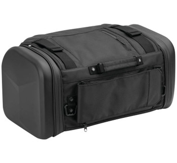 Kuryakyn Xkursion XS Steward Roll Bag