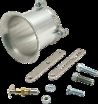 S&S Air Horn Kit for Super E & Super G Carburetors