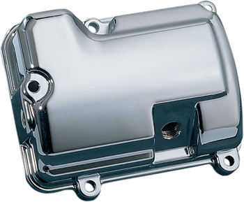 Drag Specialties Transmission Top Cover for Harley Big Twin '87-99