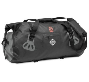 FirstGear Torrent Waterproof Duffel Bags