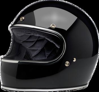 Biltwell Gringo ECE Helmet