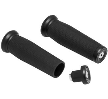 "Kuryakyn Universal Thresher 1"" Grips"