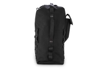 Burly Brand Sissy Bar Backpack