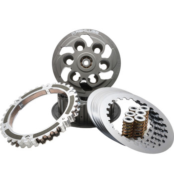 Rekluse Core EXP 3.0 Clutch for Sportsters