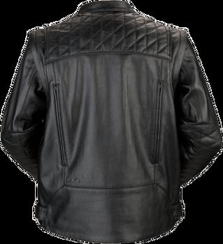 Z1R Ordinance 3-in-1 Jacket