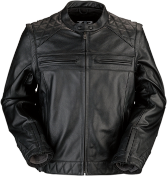 Z1R Ordinance 3-in-1 Jacket