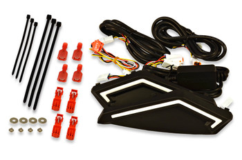 PowerMadd - Light Kits for Star Series Handguards