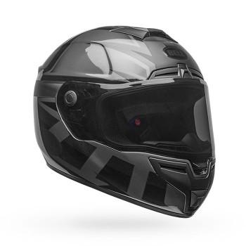 Bell SRT Helmet - Predator Blackout
