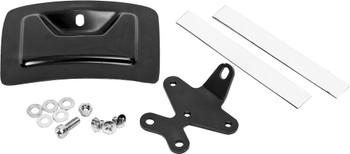 West-Eagle Taillight Mounting Kit fits '04 & Up XL Sportster