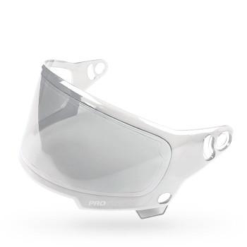 Bell Eliminator Face Shield