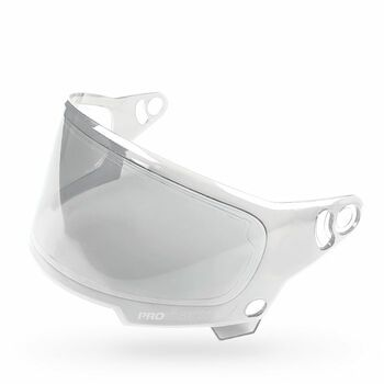 Bell Eliminator Face Shield