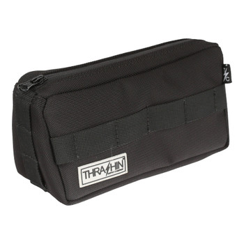 Thrashin Supply TSC Utillity Ape Hanger Bar Bag