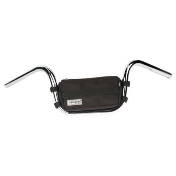 Thrashin Supply TSC Utillity Ape Hanger Bar Bag