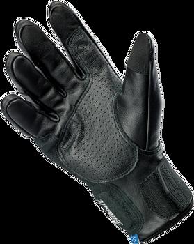 Biltwell Belden Gloves - Black