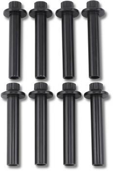 S&S Headbolt Kit - fits '17-'18 M8
