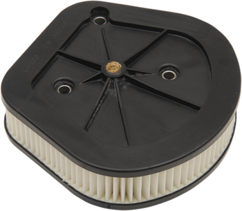Drag Specialties OEM Style Replacement Air Filter Element - fits '18-'19 FLDE/FLHC/FLSL/FLSB/FLFB/FXLR/FXBB/FXBR/FXFB