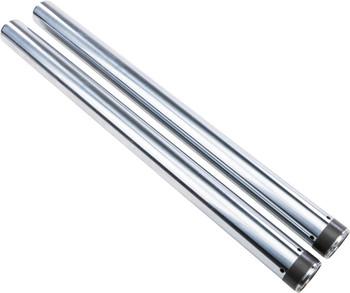 HardDrive 49mm Fork Tubes