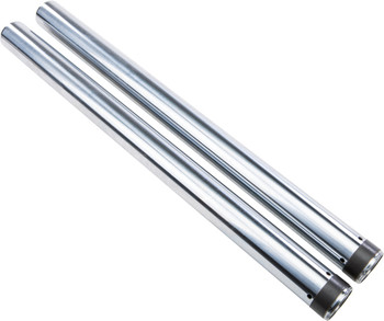HardDrive 49mm Fork Tubes
