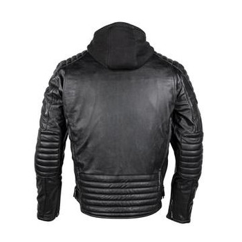 Cortech The Marquee Leather Riding Jacket