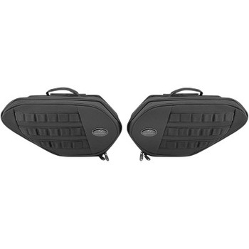 Saddlemen SB3200 Tactical Saddlebag