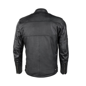 Cortech The Relic Leather Riding Jacket