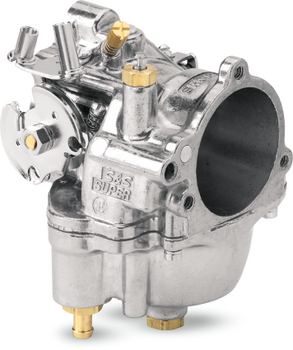 S&S - Super E S&S Cycle Carburetor