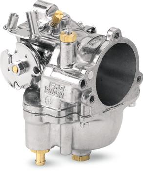 S&S - Super G Carburetor