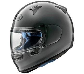 Arai Regent-X Helmet  - Modern Grey