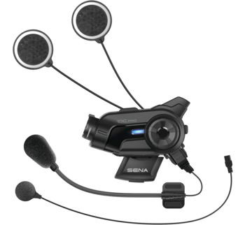 SENA 10C Pro 2K Camera and Communication System