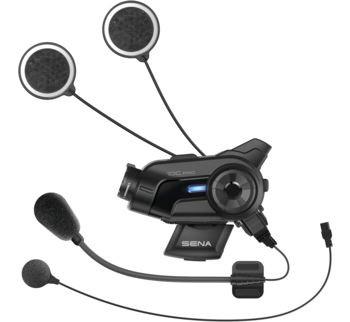SENA 10C Pro 2K Camera and Communication System