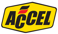 accel-logo.png