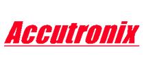 accutronixlogo-210x110.png