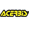acerbis-logo-1494428402-94397.png