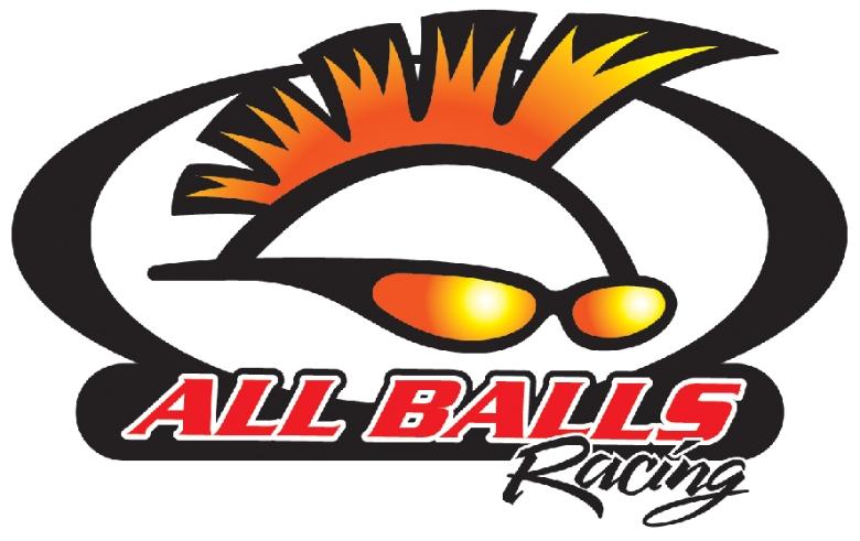 all-balls-logo3-318638.jpg