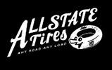 allstate-logo-1461246571-44622.jpg