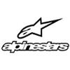 alpine-brand-1481218497-78589.jpg