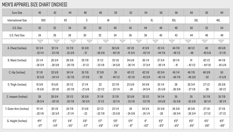 alpinestars-men-s-apparel-sizing-chart.png