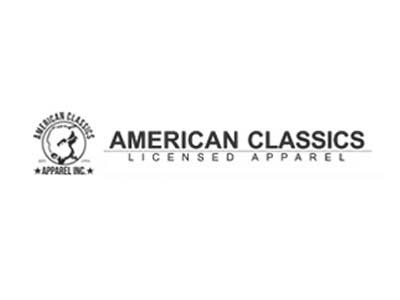american-classics.jpg