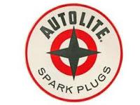 autolite-logo.jpg
