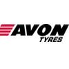 avon-tyres-1435616299-76716.jpg