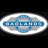 badlands-1435616315-82553.jpg