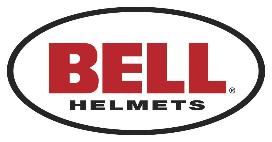 bell-helmets-001.jpg