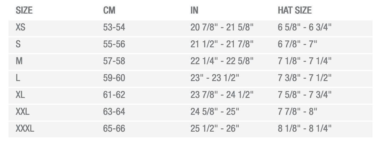 bell-srt-size-chart.png