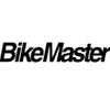 bikemaster-1435616908-21295.jpg