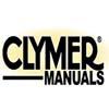 clymer-1509719955-64703.jpg