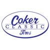 coker-1442522689-40746.jpg