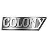 colony-1435678338-76124.jpg